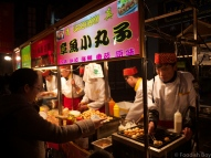 Xian Street Food - Foodish Boy-23