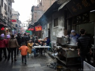 Xian Street Food - Foodish Boy-6
