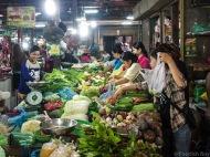 Foodish Boy Cuisine Wat Damnak Edited-2