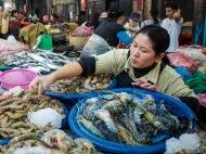 Foodish Boy Cuisine Wat Damnak Edited-4