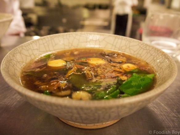 Foodish Boy Thai Fine Dining-11