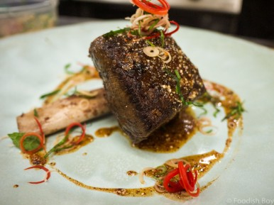 Foodish Boy Thai Fine Dining-4