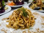 Palermo Foodish Boy-12