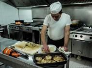 Palermo Foodish Boy-9
