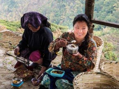 Darjeeling Foodish Boy-15