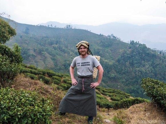 Darjeeling Foodish Boy-8
